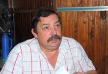 Abel Martínez Garbino: «Es una refundación»