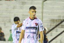 Garrido: «No nos quedamos con lo que logramos»