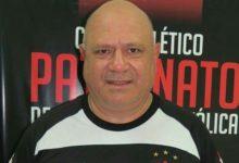 Nelson Rolandelli: «Voy a renunciar por mi familia»