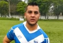 Juan Villaverde: «Es el partido más importante del campeonato»