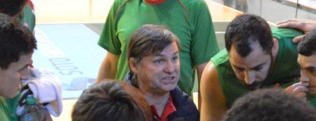 René Richard: «Quiero dirigir un equipo competitivo»