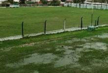Paraná sin fútbol por segunda semana consecutiva