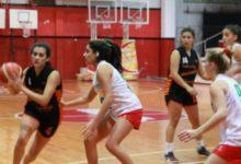 Gualeguaychú se impuso en el Entrerriano femenino U19
