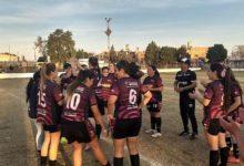 LPFF: Arenas FC es líder