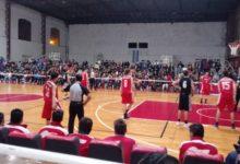 Concepción del Uruguay campeón U19