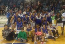 Santa Elena bicampeón Entrerriano