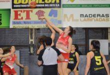 Definidos los finalistas de la Liga Provincial Femenina