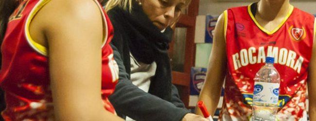 Laura González: «Los objetivos están más que cumplidos»