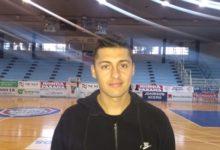 Pablo Osores: «Tenemos mucho tiro externo»