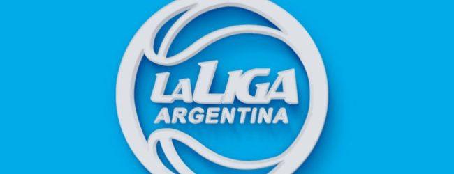 La Liga Argentina tiene fecha de inicio