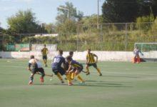El Argentino de Clubes, empieza en Paraná