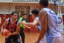 TF: Triunfos de Central y Regatas