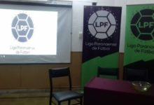 LPF: 25 clubes con deudas