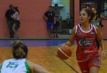 Argentino Femenino: Aplastante triunfo de Entre Ríos