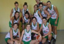 Argentino femenino: con el pie derecho