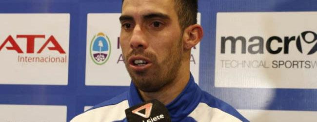 ¿Quién es Gabriel Ávalos?