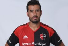 ¿Quién es Jacobo Mansilla?