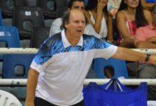 Oscar Bonell: «Nuestra mejor defensa será el ataque»