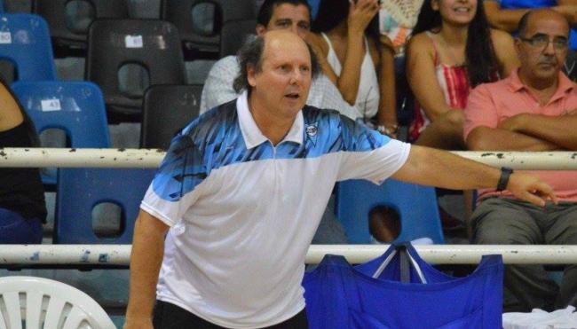 Oscar Bonell: «Lo que se jugó, nos deja un saldo positivo»