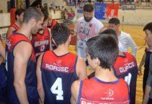 Torneo Federal: Olimpia se pone a punto