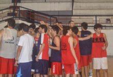 Olimpia recibe a Peñarol de Tala