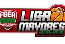 Liga Provincial: Están las fechas de playoffs