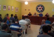 El Paraná Campaña tiene fecha y formato