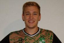 Folmer: «Jugaremos con nuestra intensidad y juventud»
