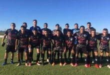 Copa ER: Belgrano no pudo en Aranguren
