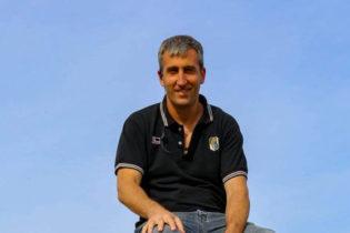 Uranga: «Nos ganaron con actitud»