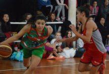 Paraná recibirá el Entrerriano Femenino U19