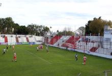 LPF: Belgrano se quedó con el clásico