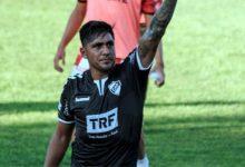¿Quién es Cristian Tarragona?