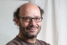 Fernández Moores: «El click rápido deja de lado las historias»