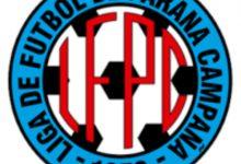 LFPC: cambió de líder en el norte