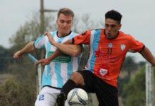 LPF: Sportivo, Palermo y Belgrano lideran