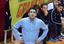 Mariano Panizza: «La Zona Entre Ríos nos preparó para los Playoffs»