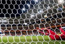 Mundial sub-20: Argentina dijo adiós ante Malí