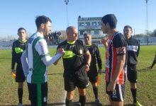 LFPC: Independiente y Arsenal siguen mandando