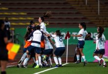 Lima 2019: Para seguir soñando