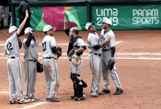 El Mundial de Softbol será en Argentina, pero no en Paraná