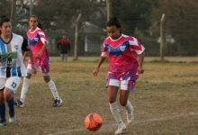 LPFF: Domingo a puro fútbol