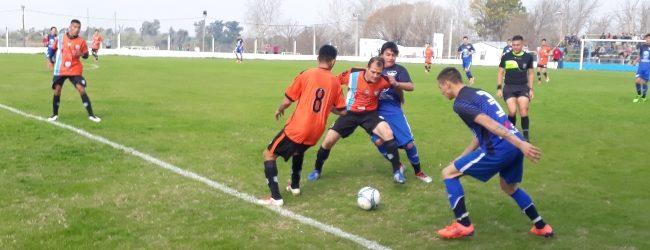 LPF: Belgrano es finalista