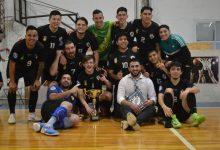 ¡Don Bosco campeón!