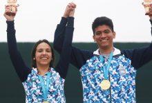 Lima 2019: Continúan las doradas