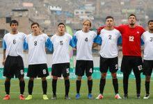 Lima 2019: El fútbol 7, por el oro