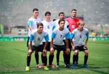 Lima 2019: Plata para el fútbol 7