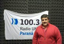 Julio Gamarci: «Es el mejor año de Argentina»
