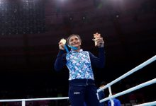 Lima 2019: Volvieron las medallas
