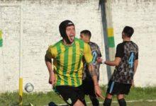 «El gol significó mucho para mi, después de lo que pasé»